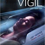 BOOK REVIEW: This Long Vigil (Short Story) by Rhett C. Bruno