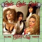 INTERVIEW: NIKITA SEIS of GIRLS GIRLS GIRLS – January 2016