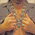 CD REVIEW: NATHANIEL RATELIFF & the NIGHT SWEATS – self titled