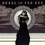CD REVIEW: WHEEL IN THE SKY – Heading For The Night
