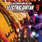 NEWS:TURN IT UP! – A Full-Length Film Celebration Of The Electric Guitar