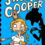 BOOK REVIEW: Jinny & Cooper – My Teacher's Big Bad Secret by Tania Ingram