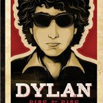 BOOK REVIEW: Dylan Disc by Disc by Jon Bream
