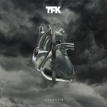 """NEWS: THOUSAND FOOT KRUTCH RELEASES FIRST TRACK FROM EXHALE, """"INCOMPLETE"""""""