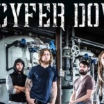 NEWS: DECYFER DOWN RELEASES THE OTHER SIDE OF DARKNESS APRIL 1