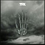 "NEWS: THOUSAND FOOT KRUTCH RELEASES FIRST RADIO SINGLE FROM EXHALE, ""RUNNING WITH GIANTS"""