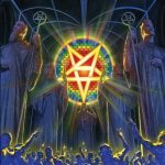CD REVIEW: ANTHRAX – For All Kings