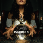 CD REVIEW: INGLORIOUS – Inglorious