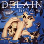 CD REVIEW: DELAIN – Lunar Prelude