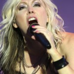INTERVIEW – TERRI NUNN, BERLIN