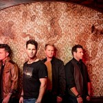 INTERVIEW: BARRY KNOX of PARMALEE February 2016