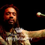 LIVE: THE WAILERS, Perth – 21 March, 2016