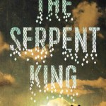 BOOK REVIEW: The Serpent King by Jeff Zentner
