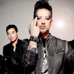 CULTURE CLUB RETURNING TO TOUR AUSTRALIA FOR THE FIRST TIME IN 15 YEARS