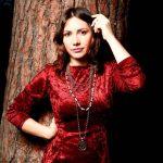 INTERVIEW: ELLA HOOPER, RECORD STORE DAY AUSTRALIA AMBASSADOR – April 2016