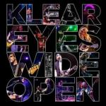 CD REVIEW: KLEAR – Eyes Wide Open