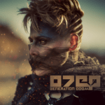 CD REVIEW: OTEP – Generation Doom