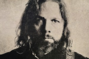 NEWS: RICH ROBINSON'S New Album FLUX out on CD, 2LP — June 24, 2016