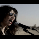 New video and album for TEQUILA MOCKINGBYRD!