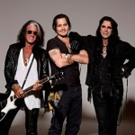 NEWS: The Hollywood Vampires – Hottest Shows Of The Summer Coming To A Lair Near You