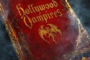 INTERVIEW: MATT SORUM of Hollywood Vampires – June 2016