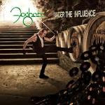CD REVIEW: FOGHAT – Under The Influence