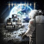 CD REVIEW: TED POLEY – Beyond The Fade