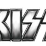 NEWS: KISS ROCKS VEGAS Live On PPV – Starting June 14, 2016