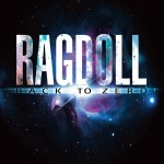 CD REVIEW: RAGDOLL – Back To Zero