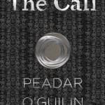 BOOK REVIEW: The Call by Peadar Ó Guilín