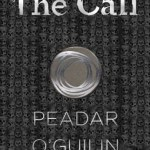 BOOK REVIEW: The Call by Peadar Ó Guilín