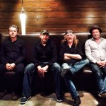 THE LEVELLERS SET TO LEVEL AUSTRALIAN AUDIENCES IN OCTOBER