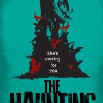 BOOK REVIEW: The Haunting by Alex Bell