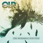 CD REVIEW: ONE LESS REASON – The Memories Uninvited