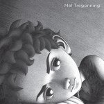 BOOK REVIEW: Small Things by Meg Tregonning