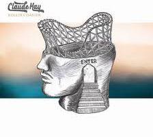 CD REVIEW: CLAUDE HAY – Roller Coaster