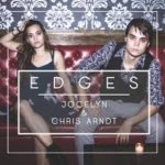 CD REVIEW: JOCELYN & CHRIS ARNDT – Edges