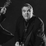 INTERVIEW: MEAT LOAF – September 2016