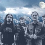 NEWS: THE NEAL MORSE BAND 'THE SIMILITUDE OF A DREAM' SET FOR RELEASE NOVEMBER 11