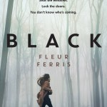 BOOK REVIEW: Black by Fleur Ferris