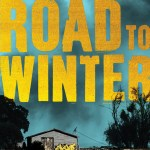 BOOK REVIEW: The Road to Winter by Mark Smith