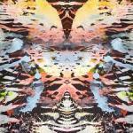 CD REVIEW: LOST DAWN – Lost Dawn