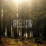 CD REVIEW: SHIT THE COW – The One With The Devil EP