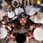 INTERVIEW: MIKE PORTNOY, November 2016