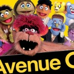 THEATRE REVIEW: AVENUE Q – PERTH