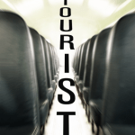 BOOK REVIEW: The Tourist by Robert Dickinson