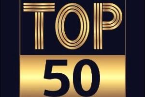 TODDSTAR'S TOP 50 RELEASES OF 2016 + LIVE RECAP