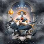CD REVIEW: DEVIN TOWNSEND PROJECT – Transcendence