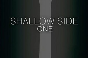 CD REVIEW: SHALLOW SIDE – One [EP]