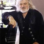 INTERVIEW: BRIAN CADD – December 2016